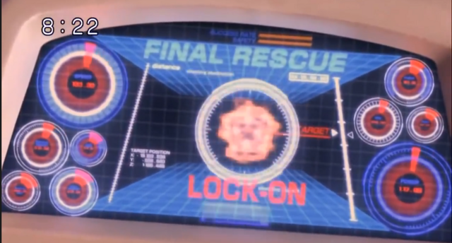 File:Final Rescue RF target.png