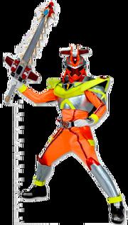 Fire-1 X Tabber