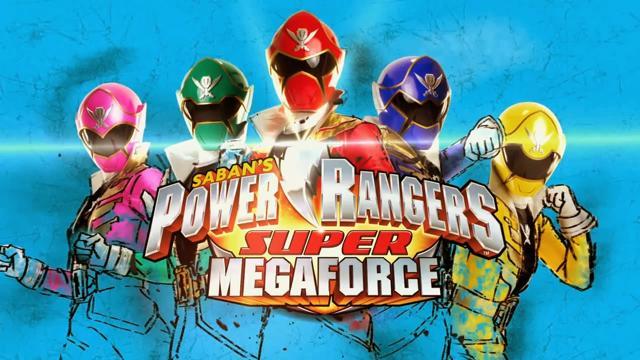 File:Super Megaforce.jpg