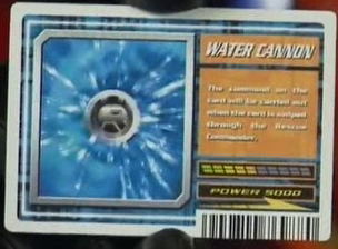 File:Water Cannon Rescue Card.png