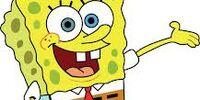SpongeBob Squarepants (Classic)