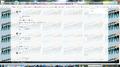 Thumbnail for version as of 18:24, May 24, 2014