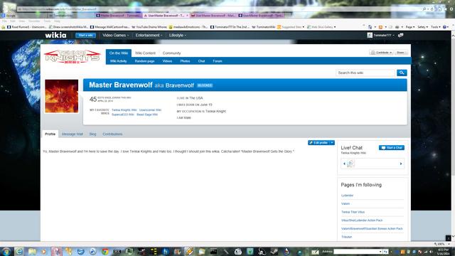 File:Bravenwolf Blocked -7.PNG