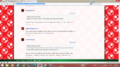 Thumbnail for version as of 15:31, May 16, 2014