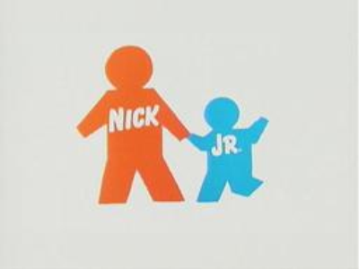 File:Nick Jr 1993 Productions2.png