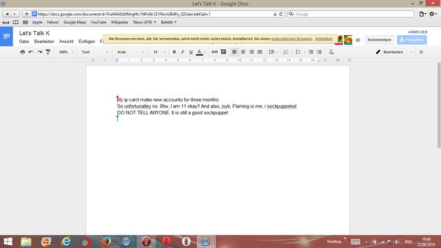 File:Screenshot (283).png