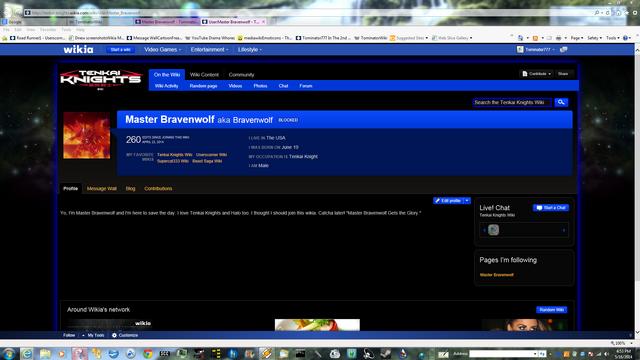 File:Bravenwolf Blocked -9.PNG