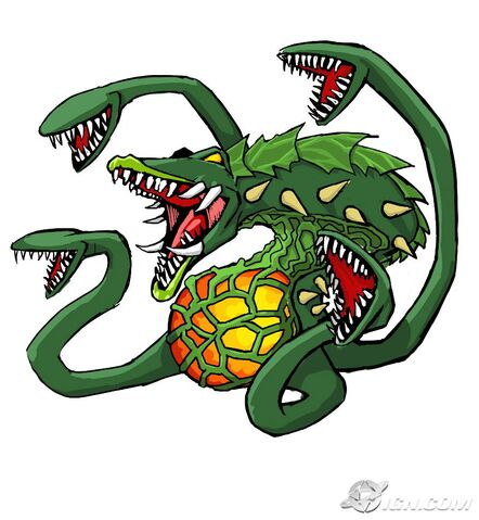 File:Godzilla-unleashed-20070221011911524.jpg