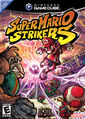 SuperMarioStrikers