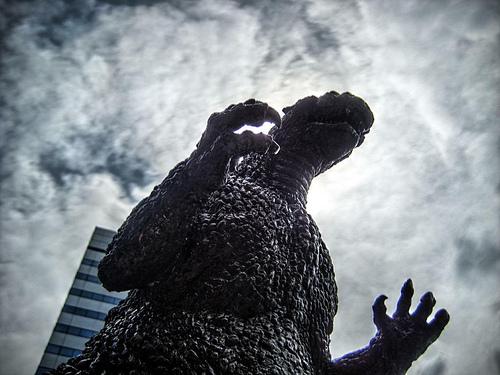 File:Godzilla..jpg