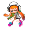WiiU Splatoon char 06