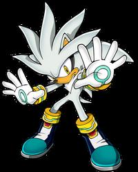482px-Sonicchannel silver