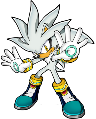File:482px-Sonicchannel silver.png