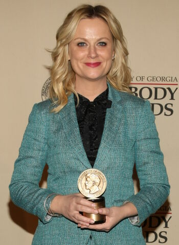 File:Amy Poehler 2012.jpg