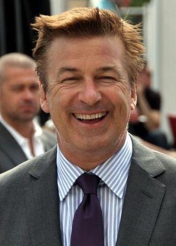 File:Alec Baldwin Cannes 2012.jpg