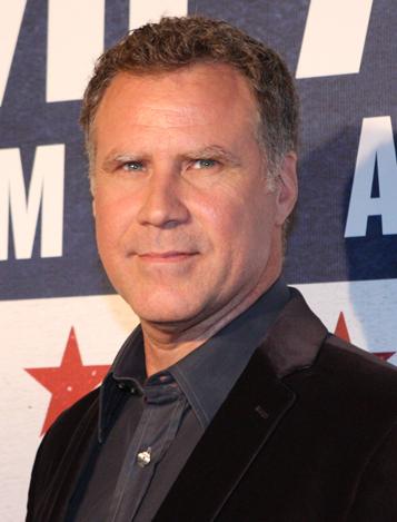 File:Will Ferrell 2012.jpg