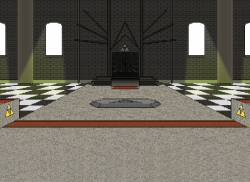 File:250px-Temple of Time.png