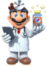 Dr Mario - Dr Mario Miracle Cure