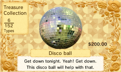 File:Disco ball.JPG