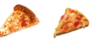 Pizzadifference
