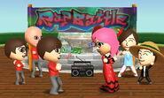 Rap battle (10)