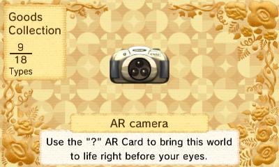 File:AR camera.JPG