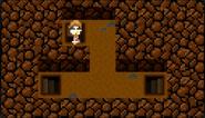 Tomodachi Quest Cave