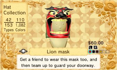 File:Loin mask1.JPG