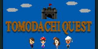 Tomodachi Quest