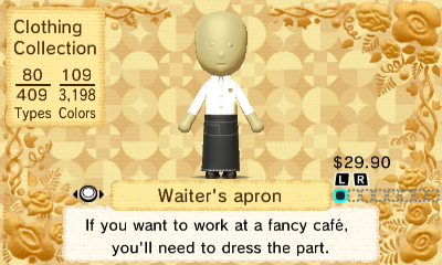 File:Waiters apron.JPG