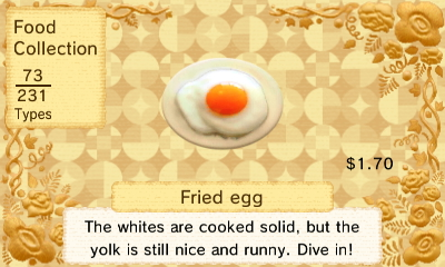 File:Fried eggs.jpg