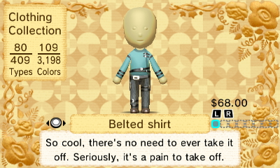 File:Belted shirt.JPG