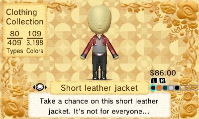 File:Short leather jacket r.JPG
