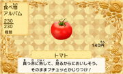 Tomato jp