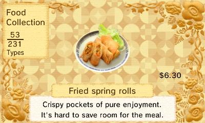 File:Fried spring rolls.JPG
