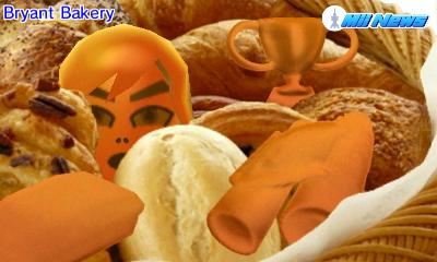 Mii Bakery