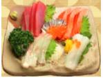 File:Sashimi.png