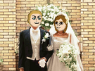 CollectionMarriage2