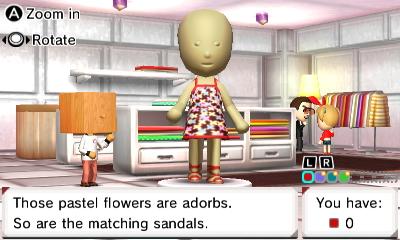 File:FlowerCamisoleDress2.JPG