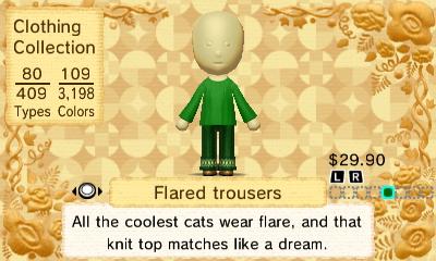 File:Flared trousers.JPG
