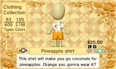 File:Pineapple shirt.jpg