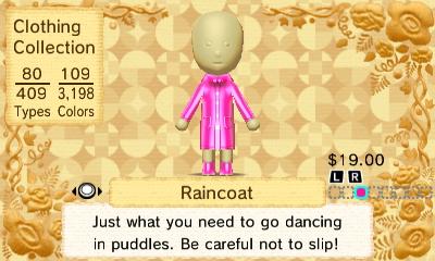 File:Raincoat.JPG