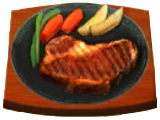 File:Steak.png