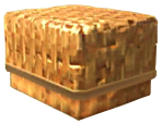 File:Bamboo box.png