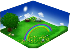 File:Meadow.png