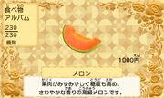 Melon jp