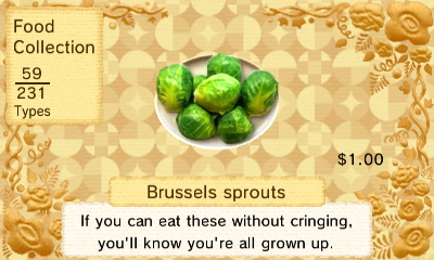 File:Brussels sprouts.JPG