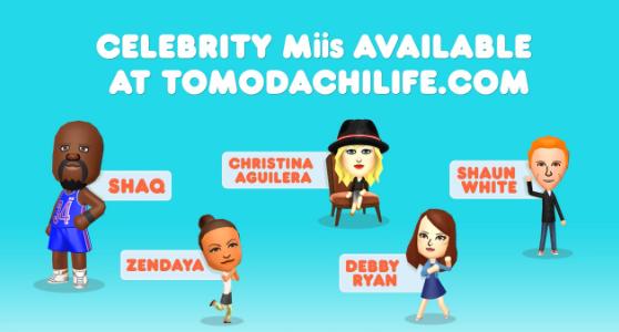 File:Celebrity2.png