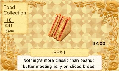 File:PB&J.JPG