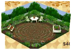 File:English garden.png